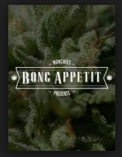 Watch Movie bong-appetit-season-1