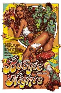 Watch Movie boogie-nights