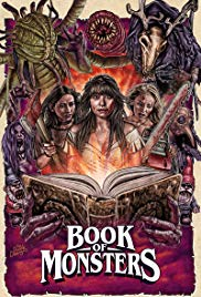 Watch Movie book-of-monsters