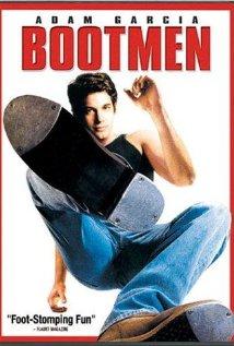 Watch Movie bootmen
