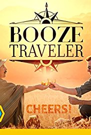 Watch Movie booze-traveler-season-2