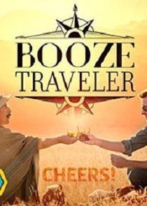 Watch Movie booze-traveler-season-3