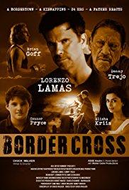 Watch Movie bordercross