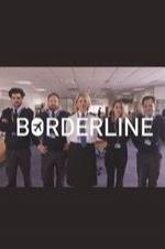 Watch Movie borderline-2016-season-1