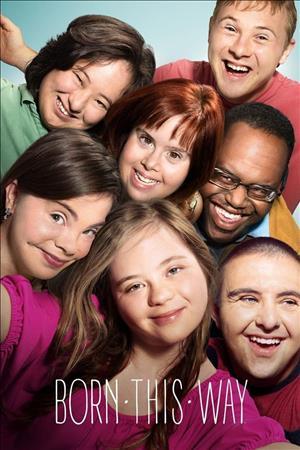 Watch Movie born-this-way-season-4