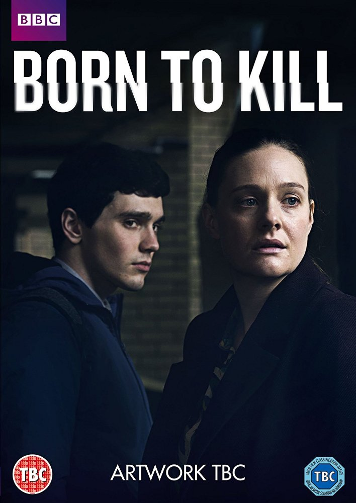 Watch Movie born-to-kill-2017-season-1