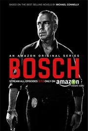 Watch Movie bosch-season-1