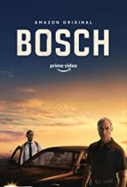 Watch Movie bosch-season-6
