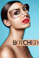 Watch Movie botched-season-6