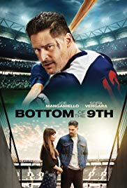 Watch Movie bottom-of-the-9th
