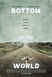 Watch Movie bottom-of-the-world