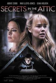 Watch Movie boy-in-the-attic