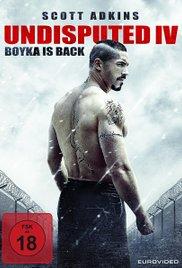Watch Movie boyka-undisputed-iv