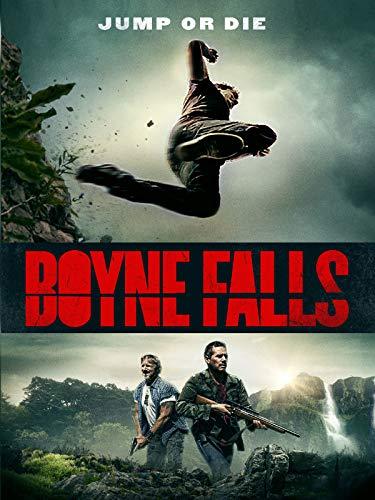 Watch Movie boyne-falls