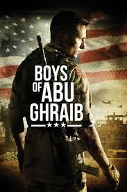 Watch Movie boys-of-abu-ghraib
