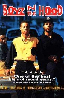 Watch Movie boyz-n-the-hood