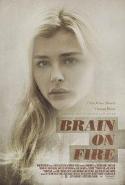 Watch Movie brain-on-fire