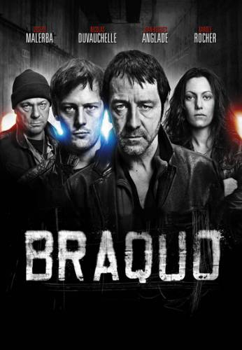 Watch Movie braquo-season-4