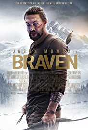 Watch Movie braven