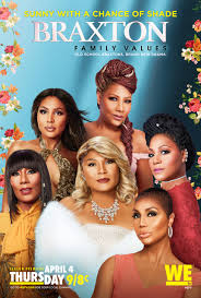 Watch Movie braxton-family-values-season-1