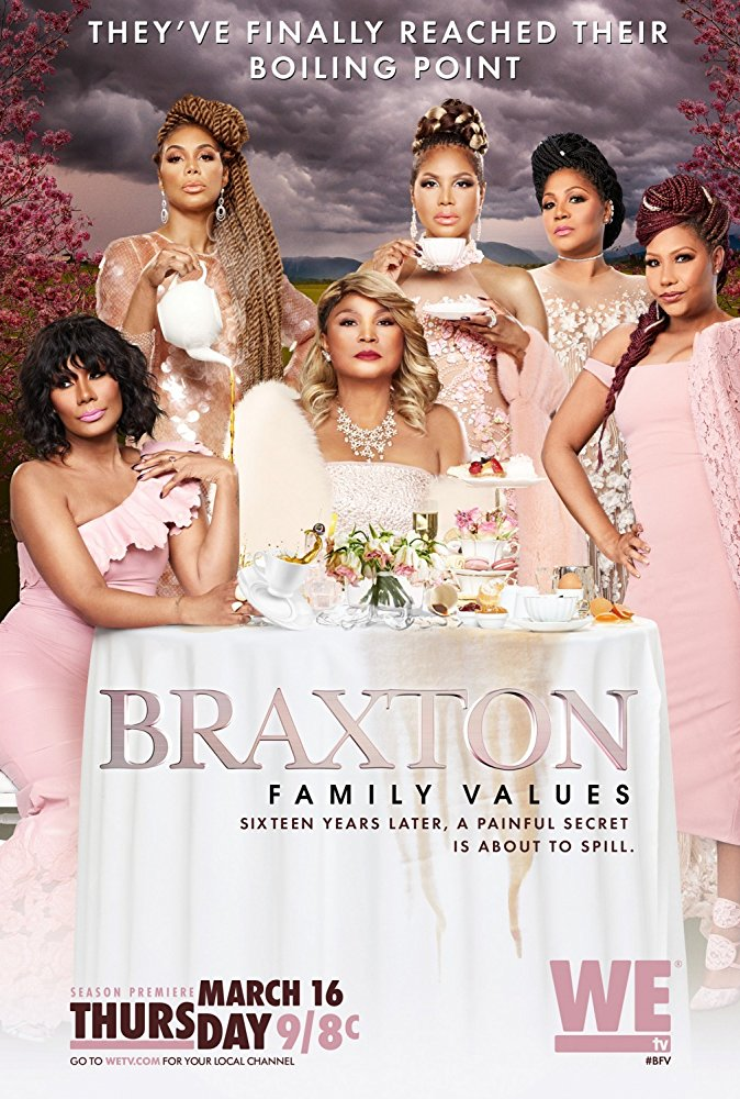 Watch Movie braxton-family-values-season-6