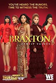 Watch Movie braxton-family-values-season-7