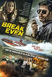Watch Movie break-even