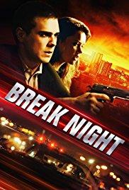 Watch Movie break-night