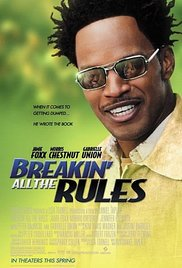 Watch Movie breakin-all-the-rules
