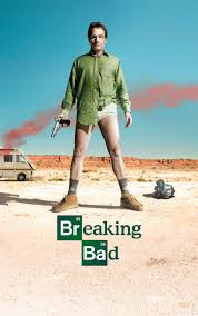 Watch Movie breaking-bad-season-1