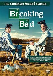 Watch Movie breaking-bad-season-2