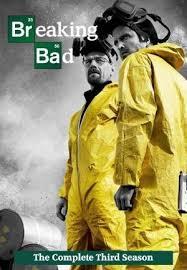 Watch Movie breaking-bad-season-3