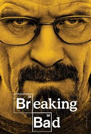 Watch Movie breaking-bad-season-4