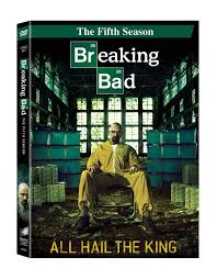 Watch Movie breaking-bad-season-5