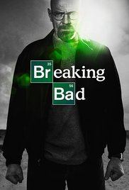 Watch Movie breaking-bad-the-movie