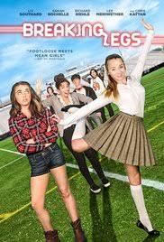 Watch Movie breaking-legs