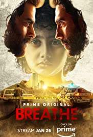 Watch Movie breathe-season-2