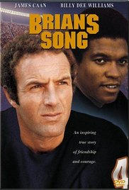 Watch Movie brian-s-song