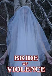 Watch Movie bride-of-violence