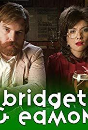 Watch Movie bridget-and-eamon-season-4