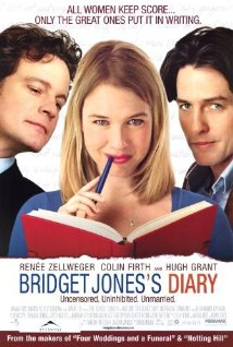 Watch Movie bridget-jones-diary