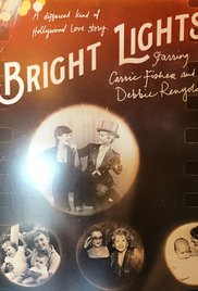 Watch Movie bright-lights-starring-carrie-fisher-and-debbie-reynolds