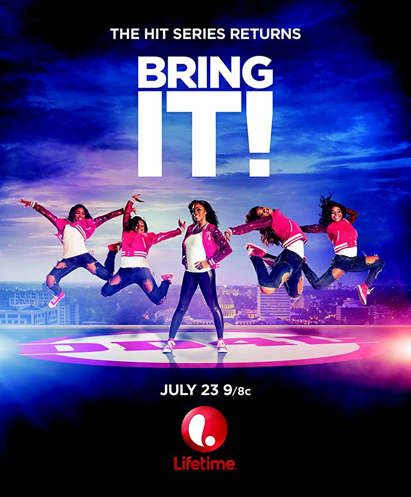 Watch Movie bring-it-season-5