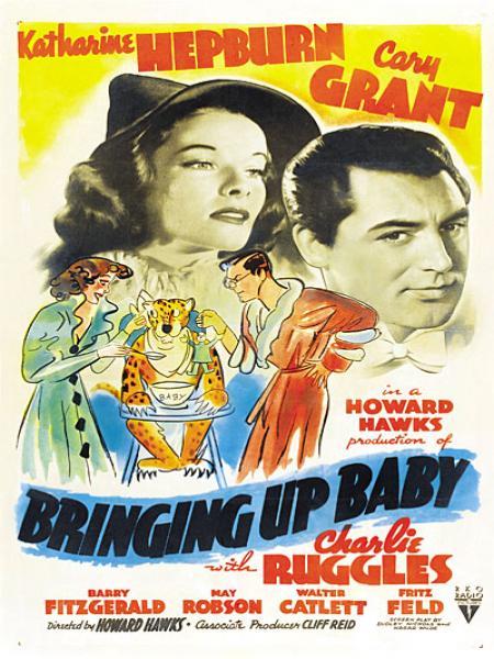Watch Movie bringing-up-baby