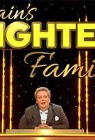 Watch Movie britain-s-brightest-family-season-1