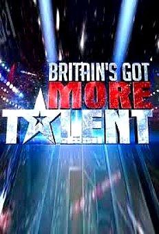 Watch Movie britain-s-got-more-talent-season-13