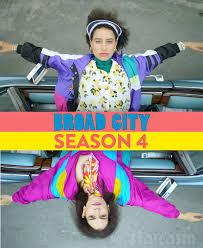 Watch Movie broad-city-season-4