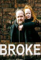 Watch Movie broke-season-1