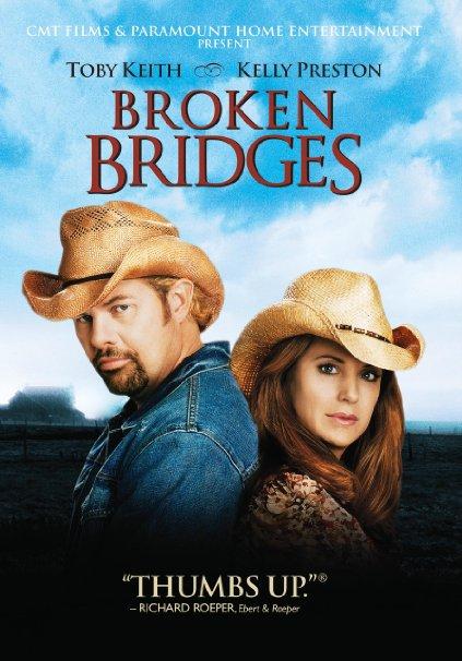 Watch Movie broken-bridges