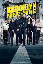 Watch Movie brooklyn-nine-nine-season-1